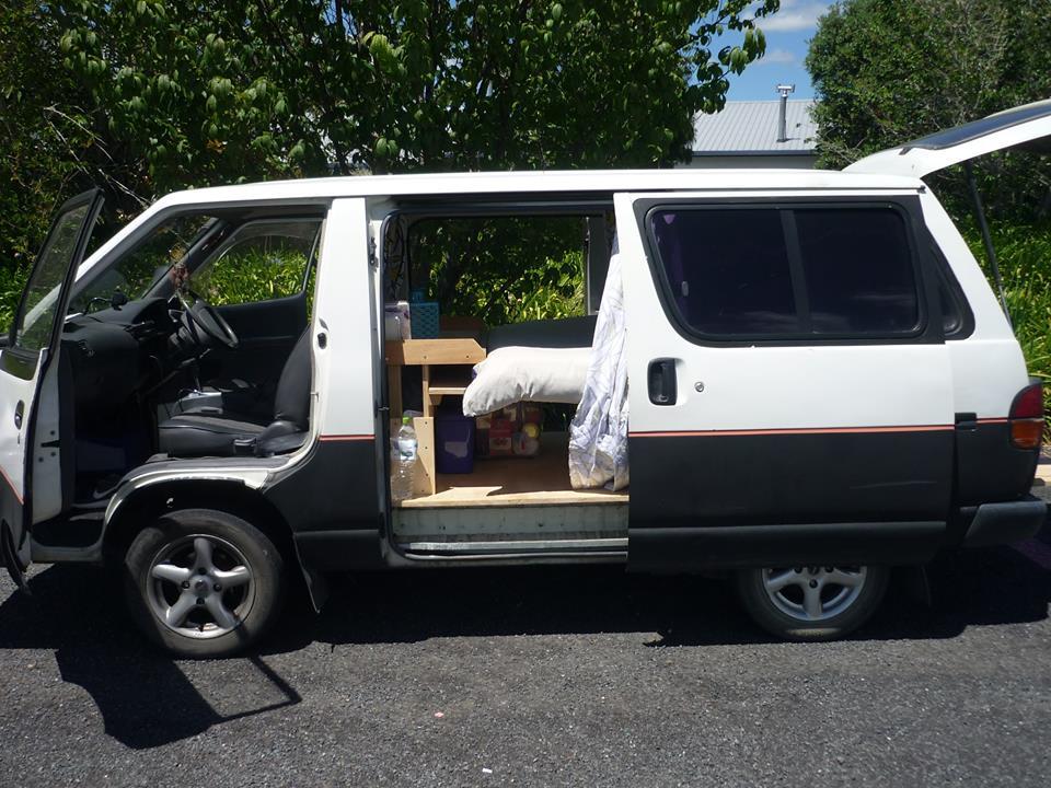 levzec en trek camtar notre nouveau compagnon de route levzec en trek. Black Bedroom Furniture Sets. Home Design Ideas